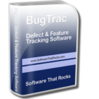 BugTrac : Bug & Feature Tracking
